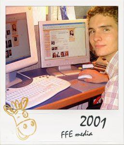 2001_webseitenerstellung
