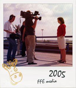 2005_der_sonne_entgegen