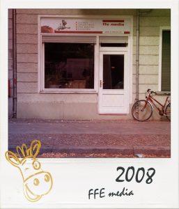 2008_erstes_buero