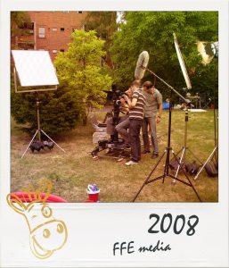 2008_imagefilm_wohnungsbaugenossenschaften