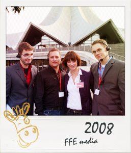 2008_mitarbeiterveranstaltung_tempodrom