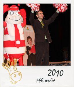 2010_maskottchen_sparkassenverband