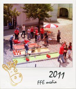 2011_promotion_finanzpyramide