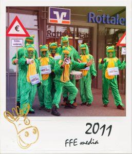 2011_promotion_kroetenwanderung