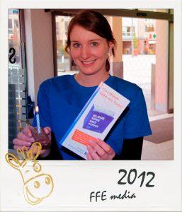 2012_jubilaeumsjahr_vr-bank