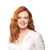 Sarah Herbst