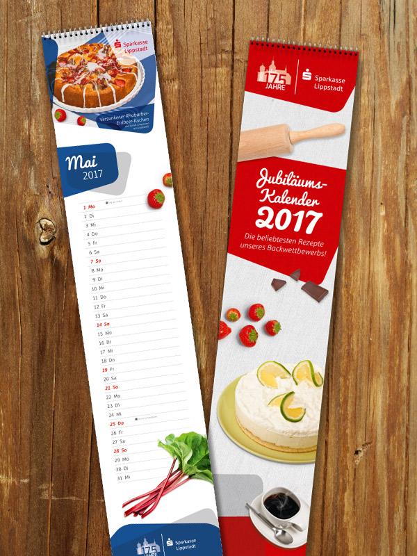 SPK-Lippstadt_Streifenkalender_134,8x614,8_Jubiläum_600x800px_Pinterest