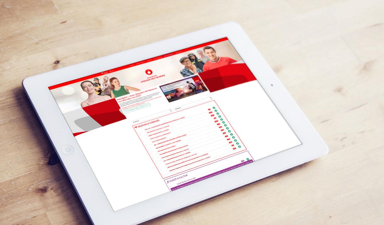 WEB-SPK-Lippstadt_Website_Spendenwettbewerb_MockUp-iPad