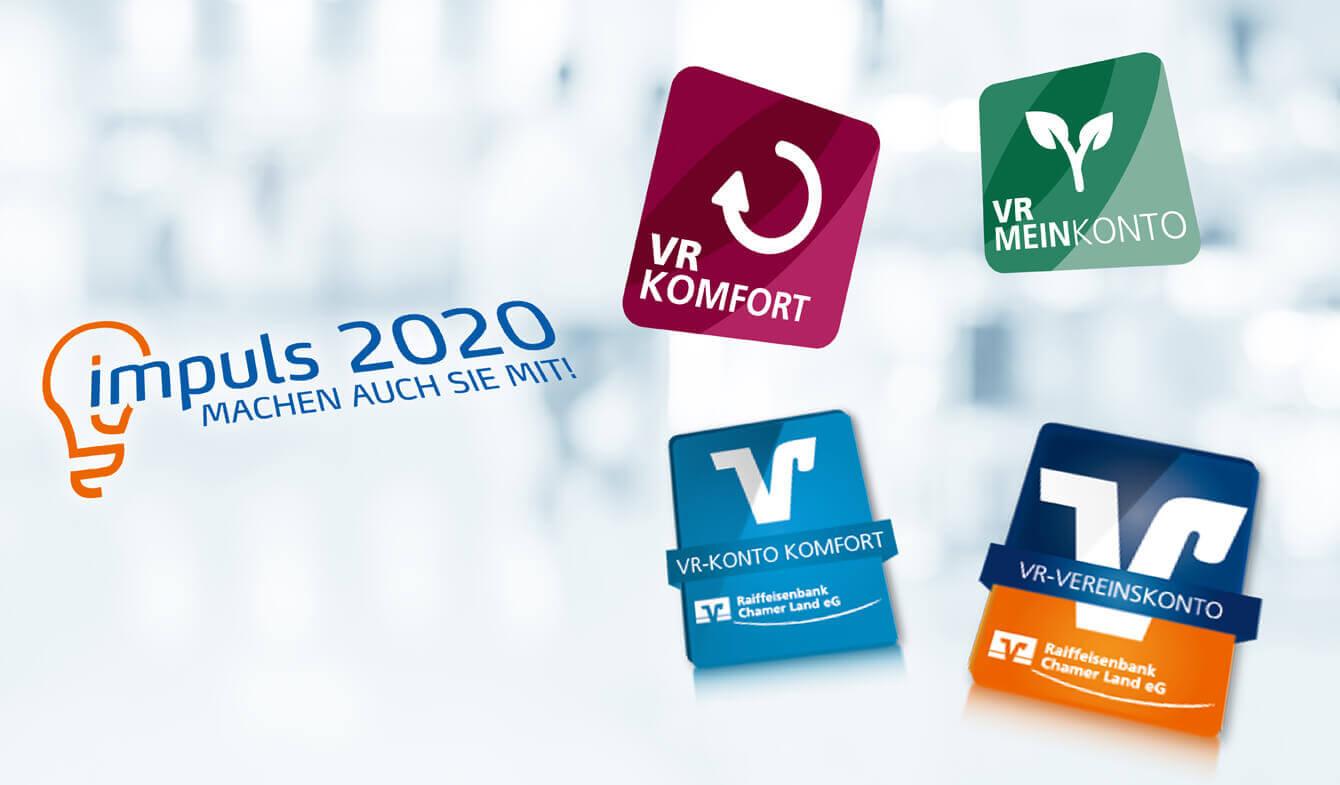 Logoentwicklung: Individuelles Logo für Ihre Kommunikation