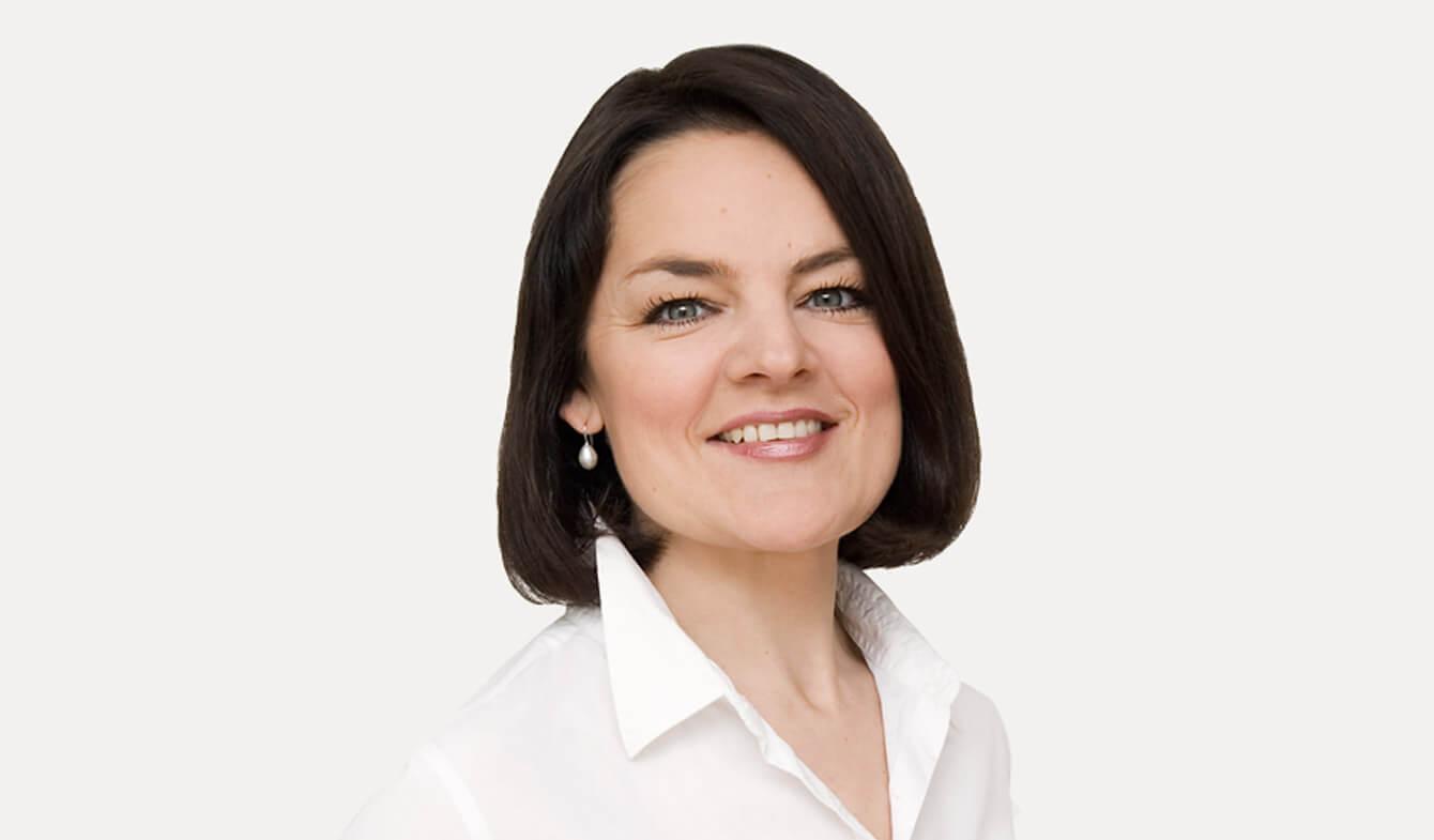 Britta Elm