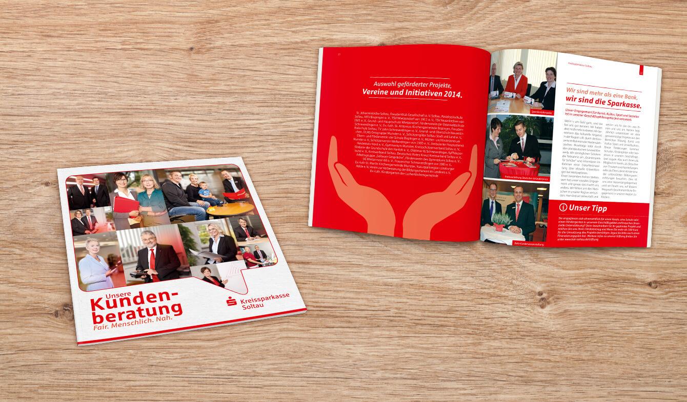 web_ksk-soltau-imagebroschuere_titelinnenseiten_1340x785px
