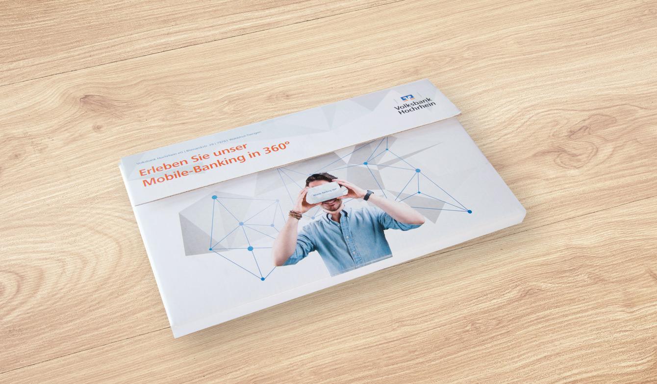 1_VR-Mailing_Hochrhein_Mockup_WEB_1340x785