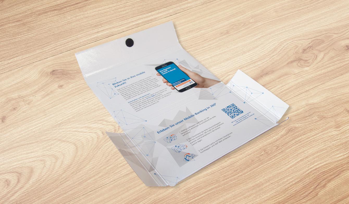3_VR-Mailing-Hochrhein_Mockup_WEB_1340x785