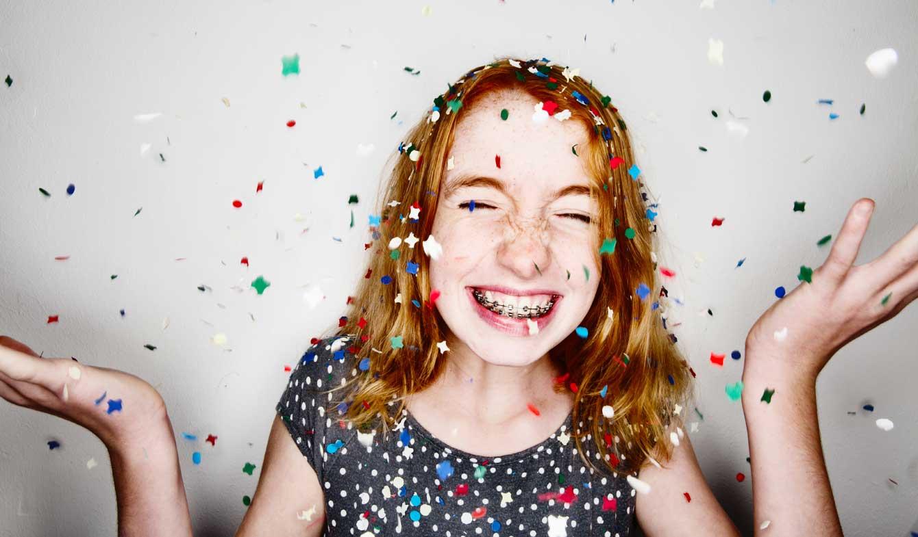 7 Anlässe zur Ansprache von jungen Bankkunden