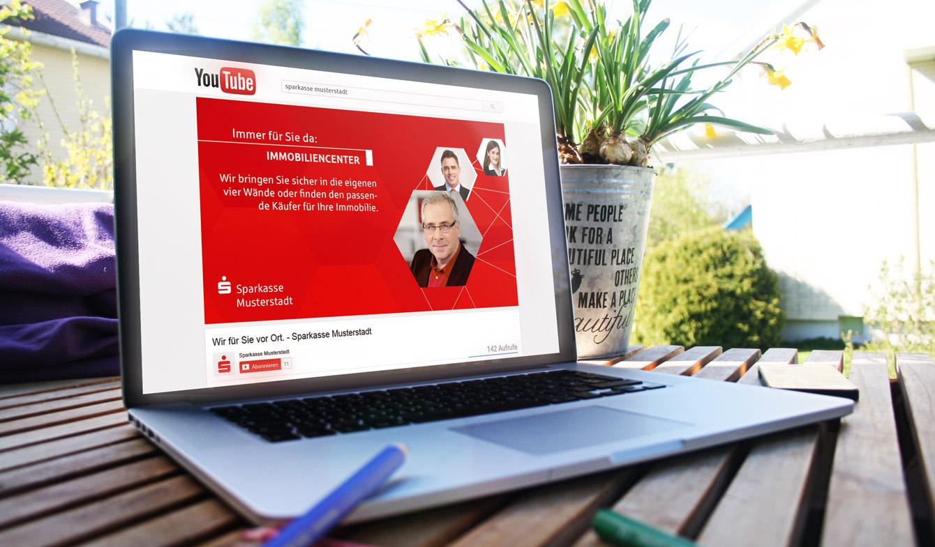 SPK_Web-Video-Geschäftsstellenschließung