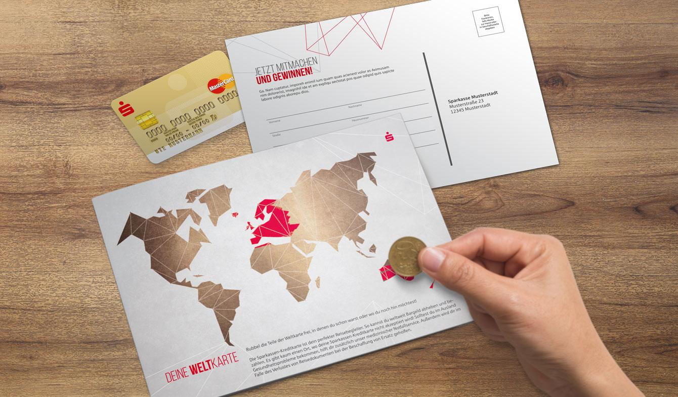 SPK_Weltkarte