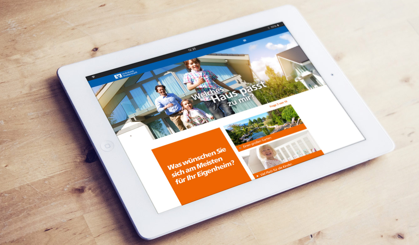 VR Immobilien_Online-Marketing-Paket