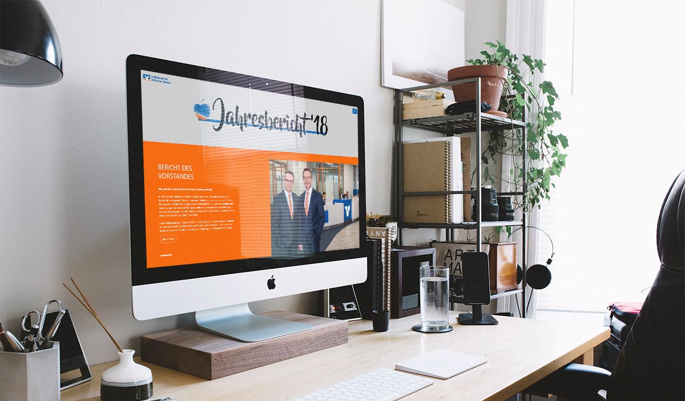 Volksbank-Wuemme-Wieste_Online-Jahresbricht_1340x785