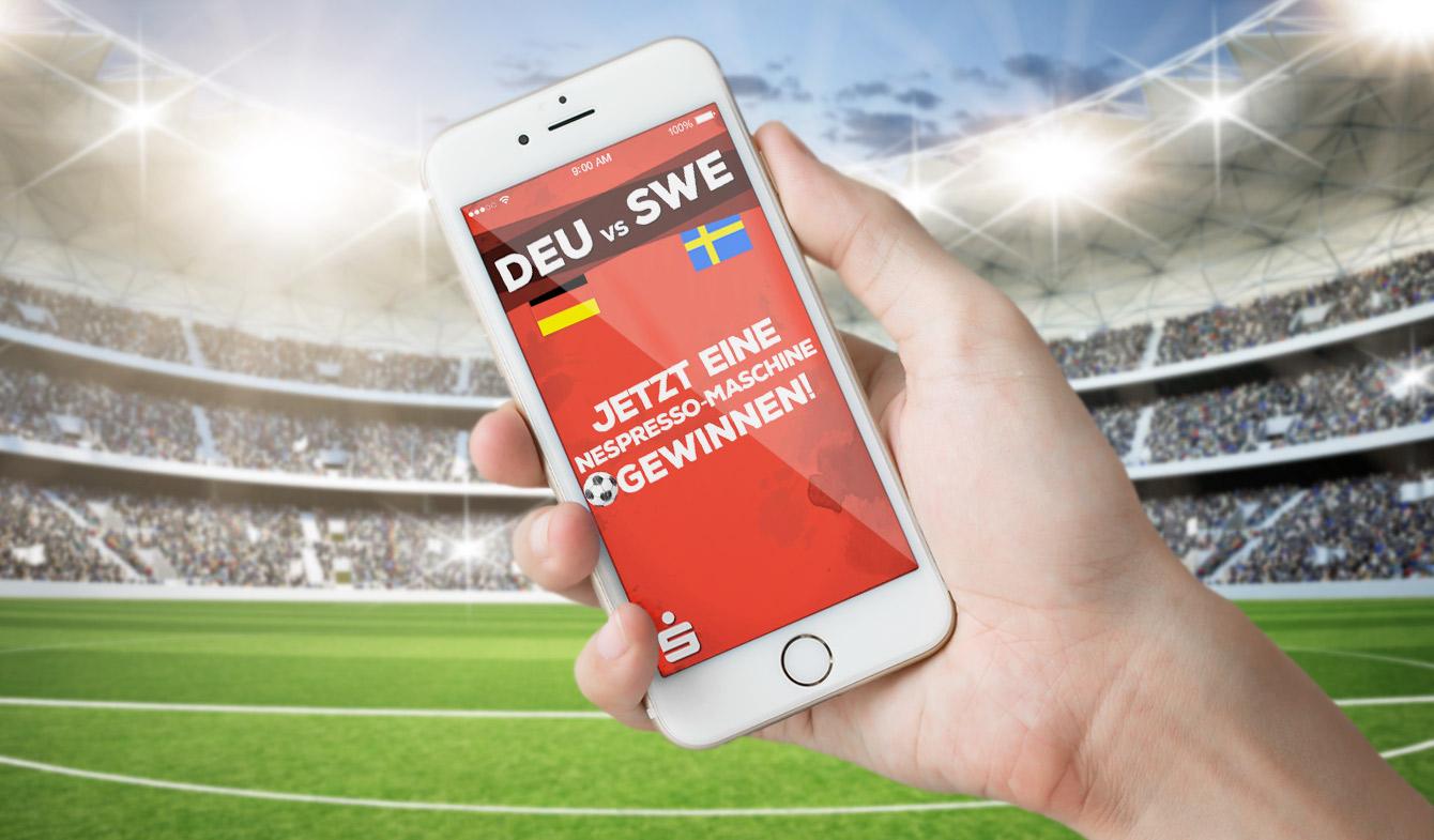 WM-Tippspiel