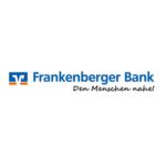 Frankenberger Bank