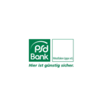 PSD Bank Westfalen-Lippe
