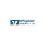 Raiffeisenbank Werratal-Landeck