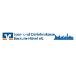 Spar- und Darlehenskasse Bockum-Hövel