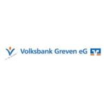 Volksbank Greven