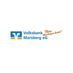 Volksbank Marsberg