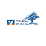 Volksbank Rhede