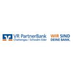 VR PartnerBank Chattengau Schwalm-Eder