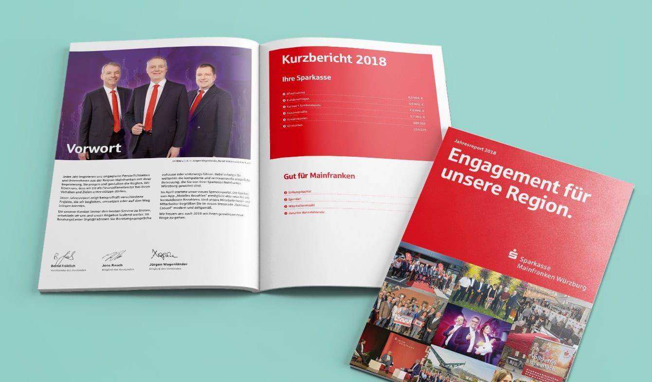 WEB_SPK-Mainfranken-Wuerzburg_Jahresbericht_A4_2018_1340x785px