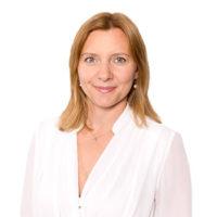 Annelie Prozell