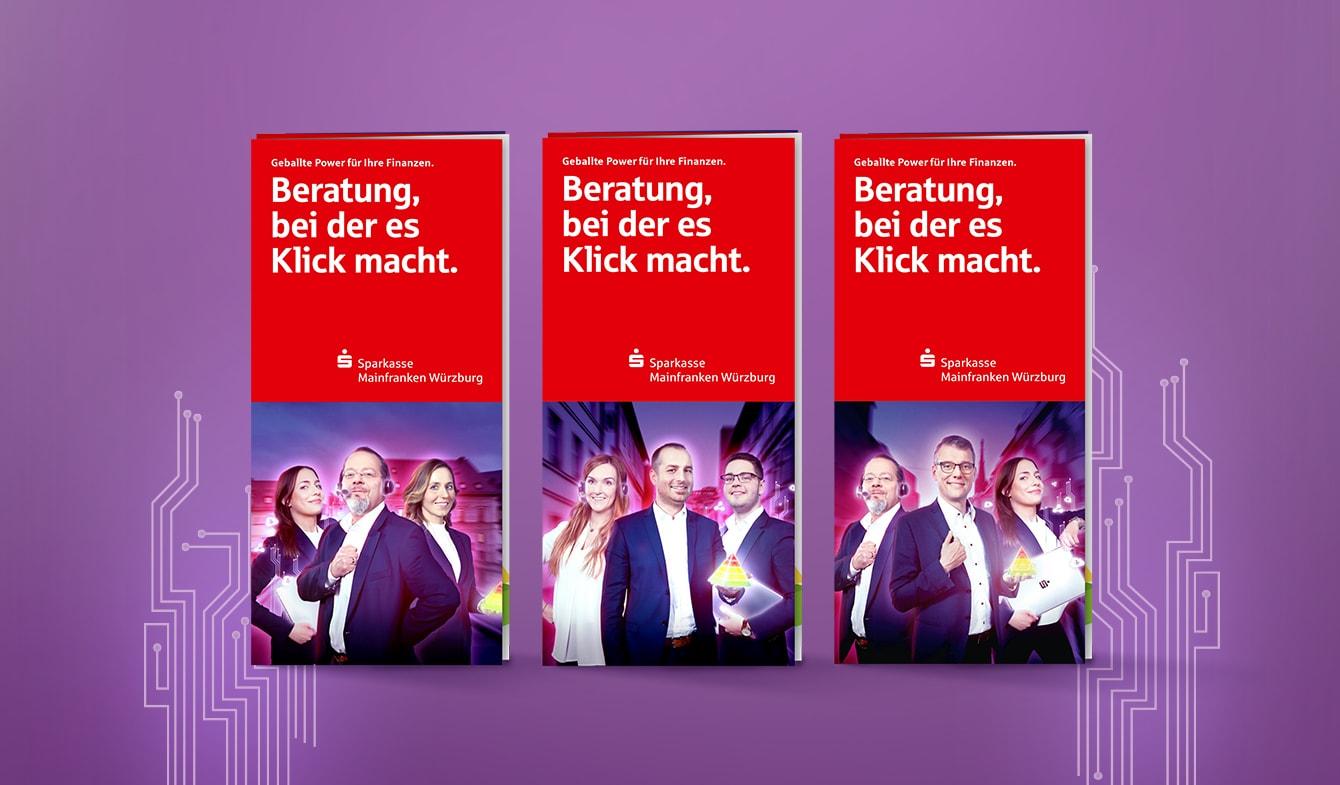 Sparkasse Mainfranken Würzburg Beratung-mit-Klick Anzeigen