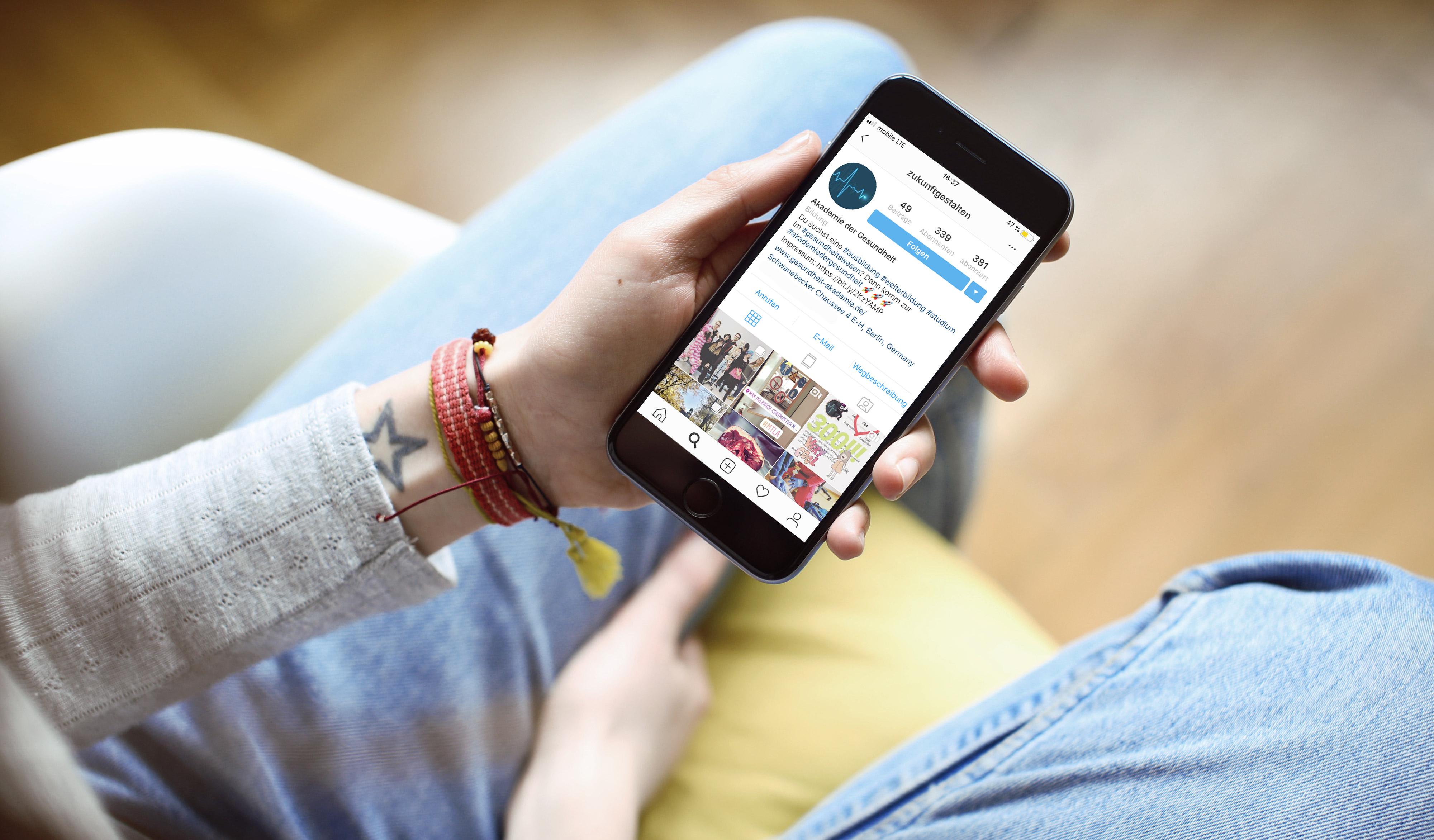 WEB_Akademie-der-gesundheit_Homepage-Relaunch_1340x785_3