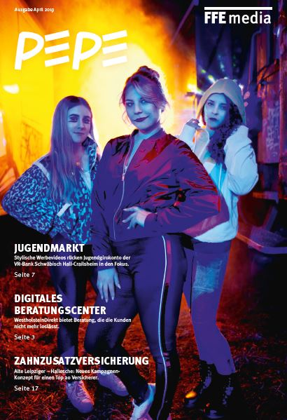 WEB_Bild_FFE_PEPE-Magazin_Ausgabe_2_2019